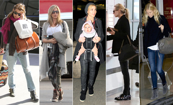 celebrity-airport-style-1