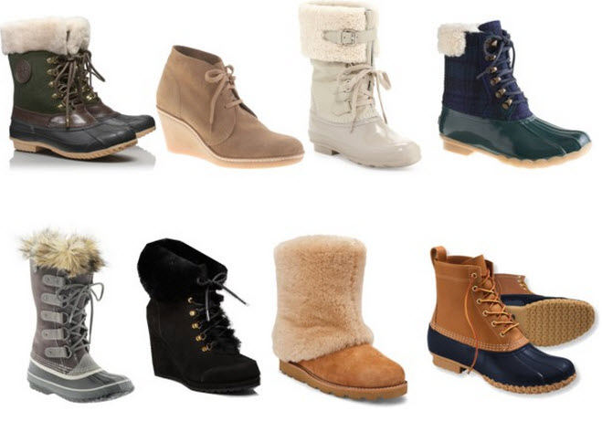 warm-winter-boots
